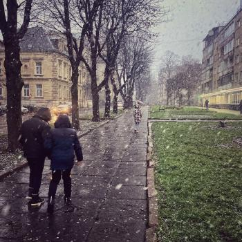 first-snow-end-2020.jpg